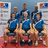 Kingfisher British League Kit 2014