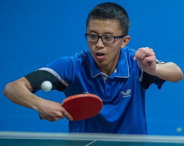 Kevin Gurung