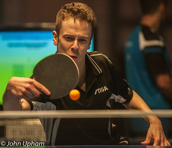 Andrew Baggaley (ENG)