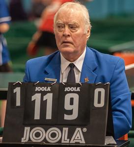 John Lawton