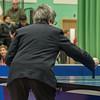 57th PG Mutual National Championships