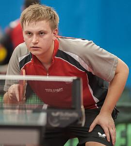 Daniel Lowe (Dy)