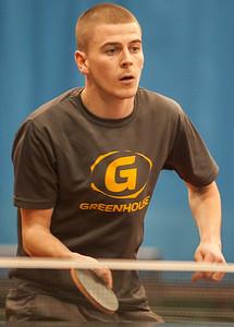 Daniel Basterfield (Mi)