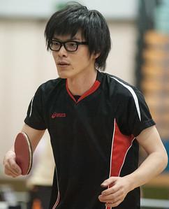 Kiyonori Udagawa (Mi)