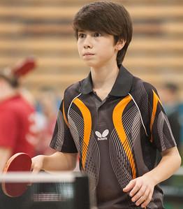 Liam Grant (Surrey)