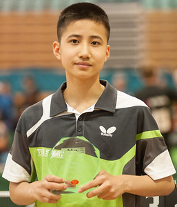 Hugo Pang (Oxford)