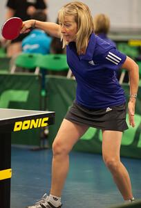 Janice Laing (North Herts)