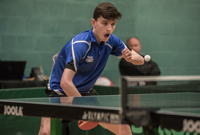 Junior National Cup 2017