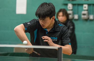 Samuel Kwan