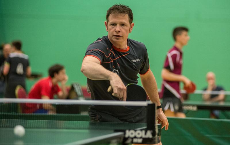 Rory Scott