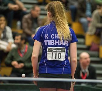 Kate Cheer