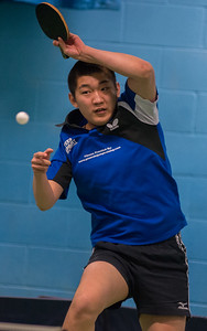 Yongbo Zhang (Glamorgan)