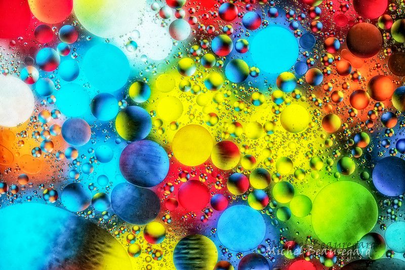 Oil/water 2