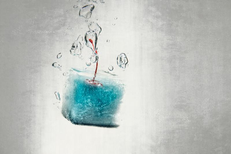 icecube026