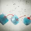 icecube002