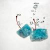 ice cube 17