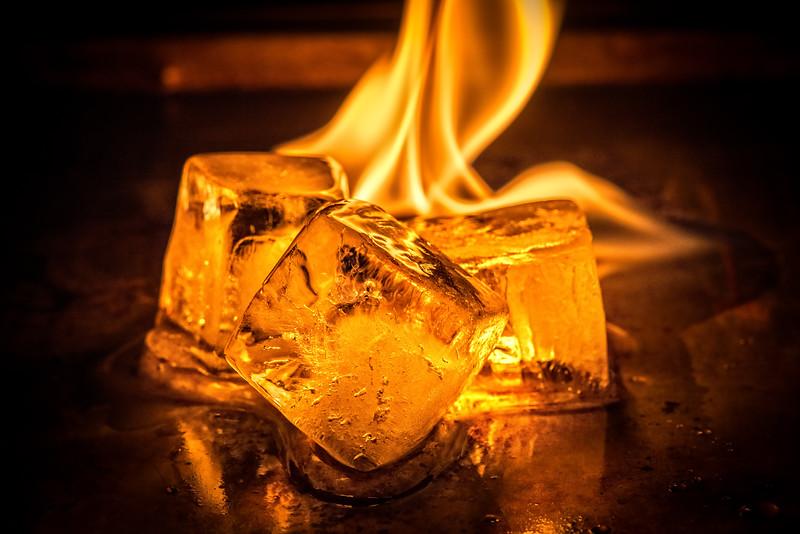 ice cube 14