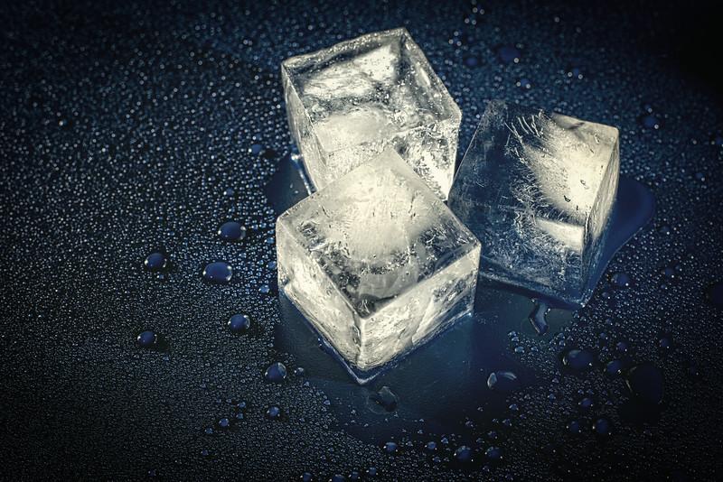 ice cube 11
