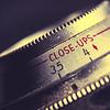 Close-ups 2