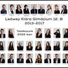 Leowey_tablo_70x100_v01