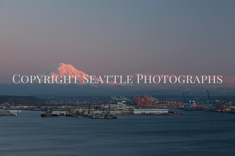 Tacoma Waterfront 18
