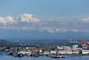Tacoma Waterfront 23