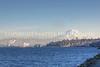 Tacoma Waterfront 2