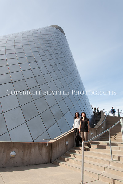 Tacoma Museum of Glass 18