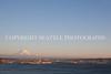 Tacoma Waterfront 15
