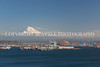 Tacoma Waterfront 13