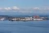 Tacoma Waterfront 21
