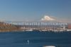 Tacoma Waterfront 12