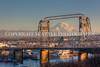 Tacoma Waterfront 6