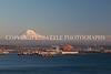 Tacoma Waterfront 17