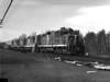 B&M Fitchburg, MA - TAA-B&M-034-4K
