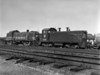 B&M switchers in Gardner yard - TAA-B&M-028-3K