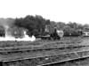 B&M Woolery weed burner in Fitchburg yard - TAA-B&M-039-3K