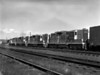 B&M Fitchburg, MA - TAA-B&M-034-6K