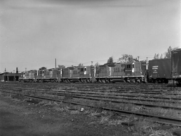 B&M Fitchburg, MA - TAA-B&M-030-6K
