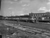 B&M Fitchburg, MA - TAA-B&M-034-3K
