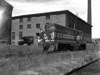 B&M Fitchburg, MA - TAA-B&M-033-3K