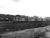B&M Fitchburg, MA - TAA-B&M-030-7K