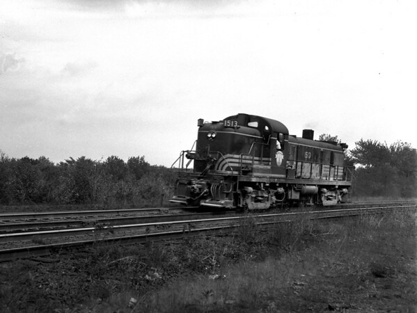 B&M Fitchburg, MA - TAA-B&M-035-2K