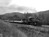 #89 at Steamtown, Bellows Falls (Riverside) VT.  TAA-ST-015-1_K