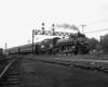 #127 - Fitchburg trip.  TAA-ST-027-1_K