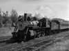 #89 at Steamtown, Bellows Falls (Riverside) VT.  TAA-ST-015-2_K