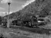 Steamtown exhibit, N. Walpole, NH. TAA-ST-006-1_K