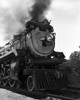 #127 Steamtown, Bellows Falls  TAA-ST-031-2_K