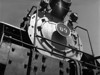 #89 at Steamtown, Bellows Falls (Riverside) VT.  TAA-ST-015-7_K