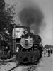 #89 at Steamtown, Bellows Falls (Riverside) VT.  TAA-ST-015-6_K